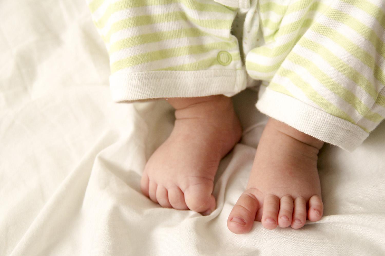baby-feet-1427959