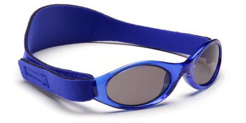 Baby Banz solbriller 0 2 år